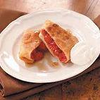 Rib Joint Fried Cherry Pie Photo.jpg
