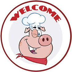 Pig Chef 2 Welcome.jpg