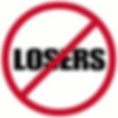 no losers 1.jpg