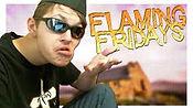 flaming friday.jpg