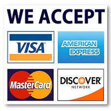 rib joint credit cards we accept.jpg