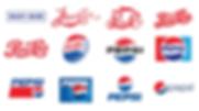 Rib Joint Pepsi Logo.png