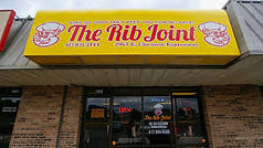 The Rib Joint Store Front.jpg
