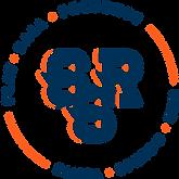 Santa Speedo Run 2020 Logo.png