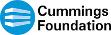 Cummings Foundation.png