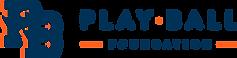 PB Logo Horizontal.png