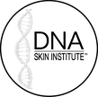 DNA LOGO with circle.png