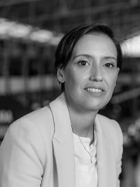 Ana Alcobia
