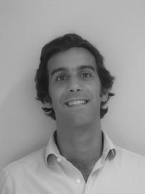 André Dias Moura
