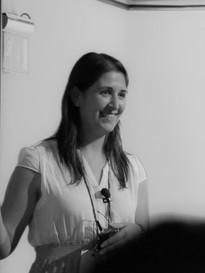 Teresa Nogueira