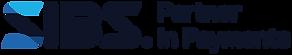 Logos_SIBS_cor_horizontal.png