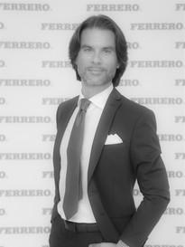 Federico Bortot