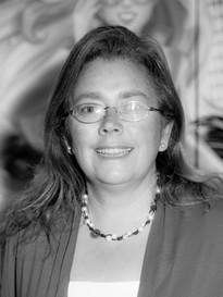 Sara Marçal