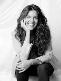 Inês Fonseca