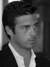 João Carvalho