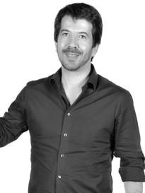 Filipe Bonina