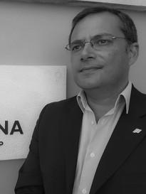Luís Monteiro