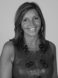 Albertina Martins