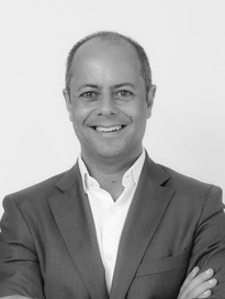 Nuno Ferreira Pires