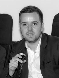 Nuno Freitas