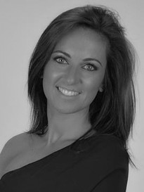 Mónica Serrano