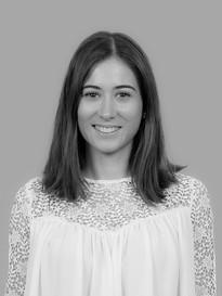 Andreia Ribeiro