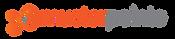 musterpointe_logo_2c_logotype-02.png