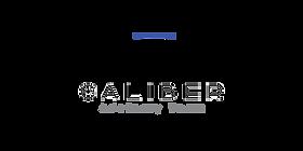 AEC Pro Logo