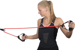 01-400203-MSD-Shoulder-Tube-Pulley-Mediu