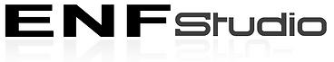 Mega-Logo-Studio-copia2.png