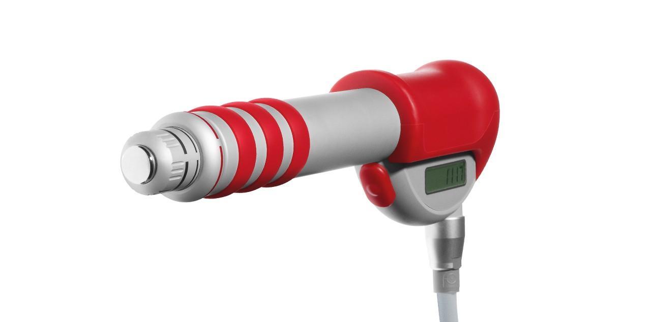 EMS Swiss DolorClast Power_Handpiece_128
