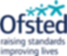 ofstedLogo.png