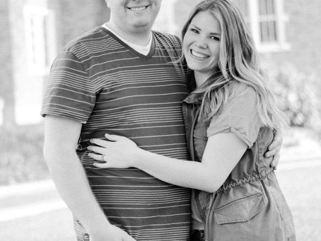 Camron and Christa Strengths: Overcoming Together and Being Separate while Connected