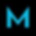 Moana Avvenenti Star Logo