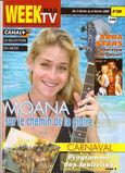 Week TV Mag Cover