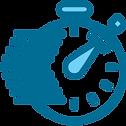 chronometer (1).png