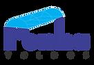 Logotipo Penha Toldos