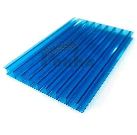 Policarbonato Alveolar - Azul.jpg