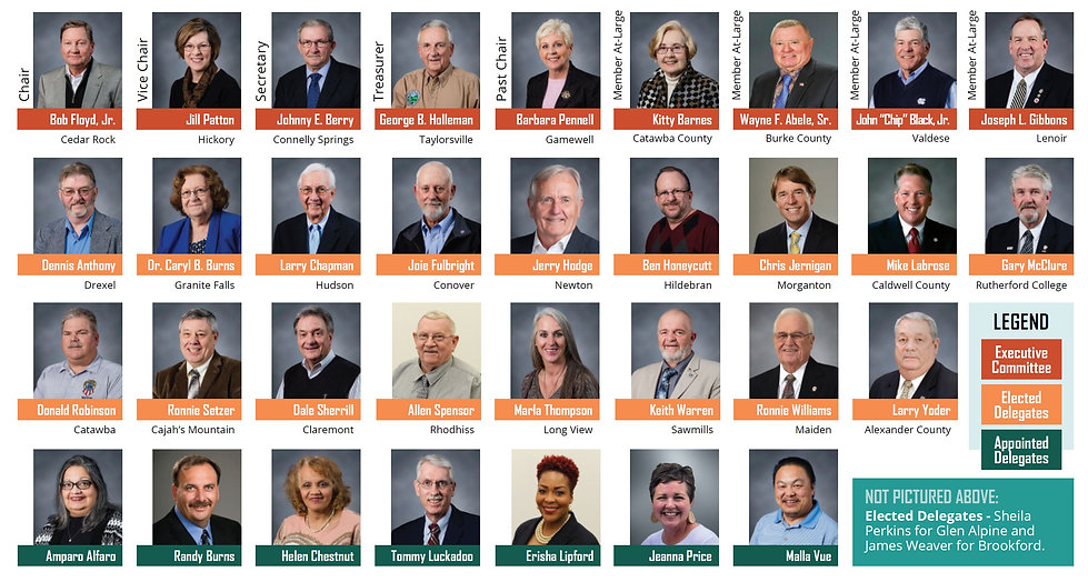 2021 Policy Board.JPG