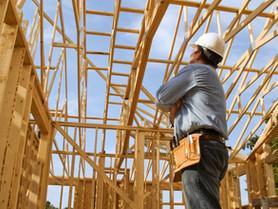 Register Now for the Regional Housing Forum