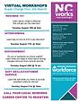 NCWorks Virtual Workshops-August 2021.png
