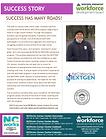 Success Stories - Sumetha.png