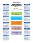 WDB Calendar PY2021-2022 (002).png
