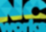 NCWorks_Logo_CMYK.png