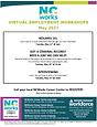 NCWorks Virtual Workshops-May 2021.png