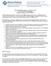 Regional Housing Authority | EnVision Center Project Based Voucher Program | Request For Proposals –