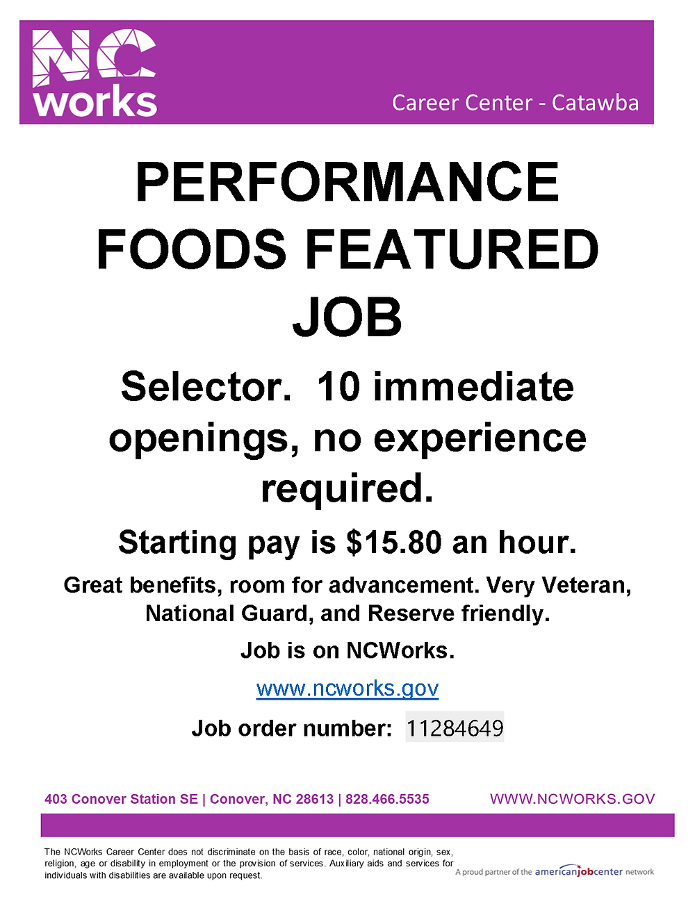 Jobs Hiring Now No Experience