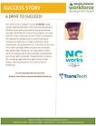Success Stories - Eric.png