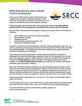 Reentry Employer Letter Final-1.jpg
