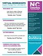 NCWorks Virtual Workshops-June 2021 (002
